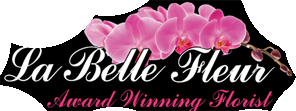 La Belle Fleur - Award Winning Interflora Florist, Wedding Florist in Leitrim, Roscommon, Sligo,  Longford, Cavan, Wedding Flowers, Wedding Decor, Wedding Hire, Cherry Blossom Tree Hire,Event Styling, Event Decor, Kilronan Castle, Lough Rynn Castle, Markr - Dramatic Mixed Two Dozen